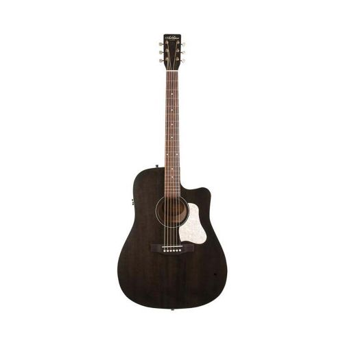 A&L Americana CW Q1T western-guitar faded black