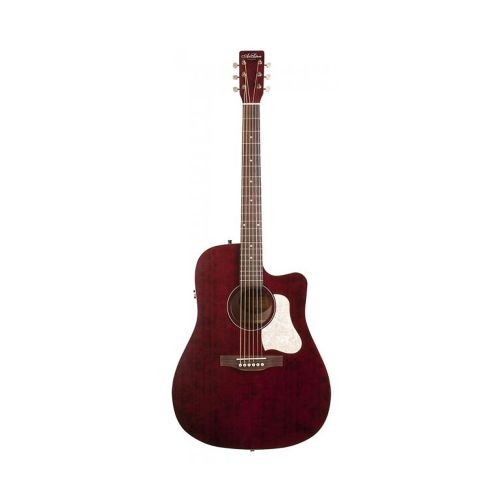 A&L Americana CW Q1T (Tennessee red)