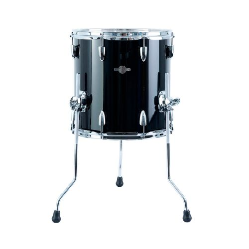 Drum Limousine Superior 1414 BK