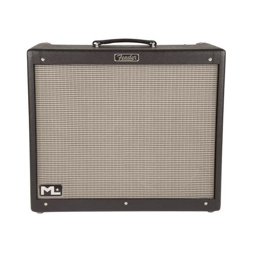 Fender Michael Landau Hot Rod Deville ML 212 guitarforstærker
