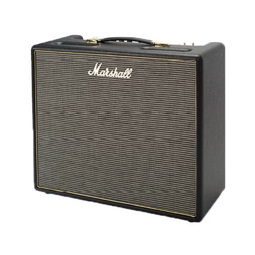 Marshall Origin 50C guitarforstærker