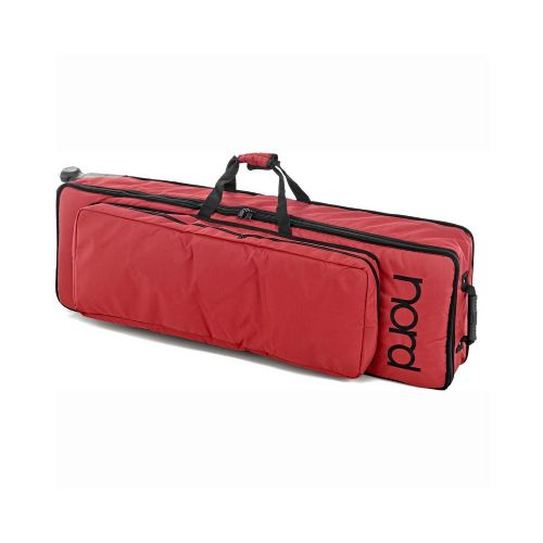 Nord Stage 76 & HP Bag taske