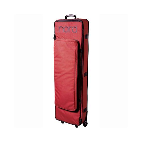 Nord Stage 88 Bag tasketilStage88