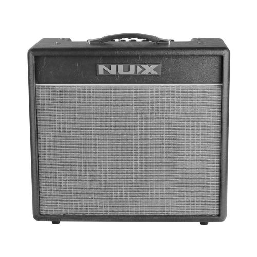 Nux Mighty 40BT