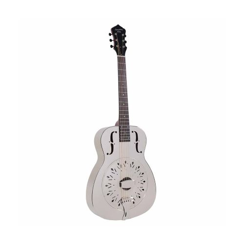 Recording King RM-998-D resonator-guitar