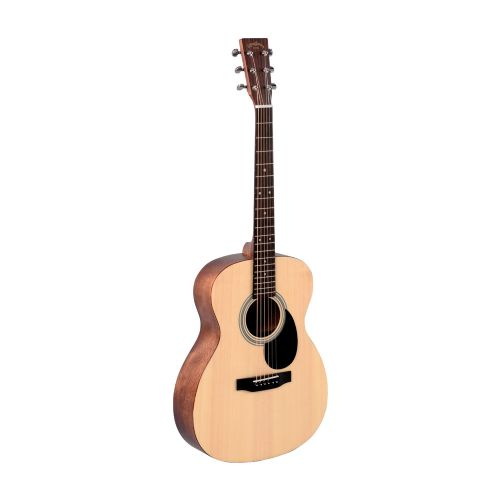 Sigma OMM-ST western-guitar natur