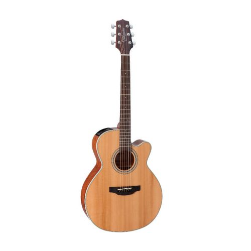 Takamine GN20CE-NS western-guitar natur
