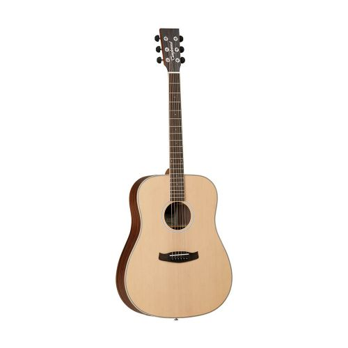 Tanglewood DBT D EB Discovery Exotic