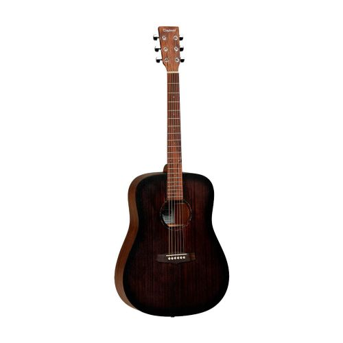 Tanglewood TWCR D Crossroads
