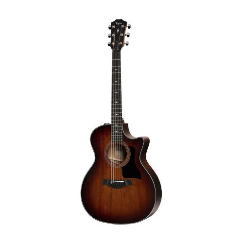 Taylor 324ce V-Class western-guitar