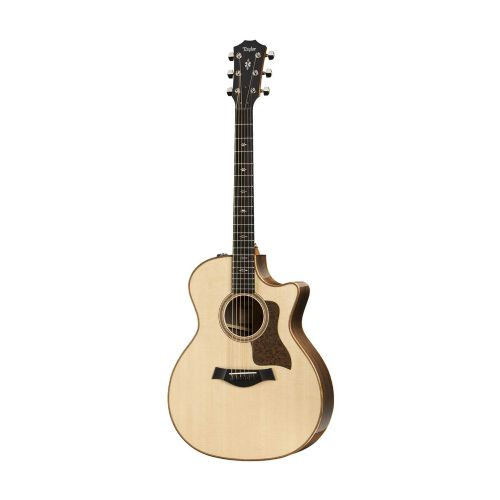 Taylor 714ce V-Class western-guitar