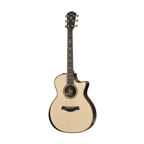 Taylor 914ce V-Class western-guitar