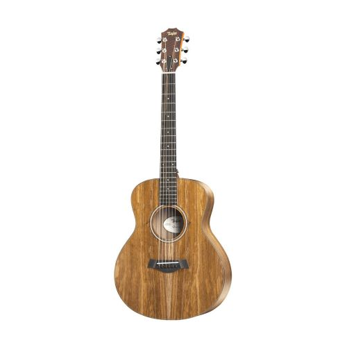 Taylor GS Mini-e Koa western-guitar