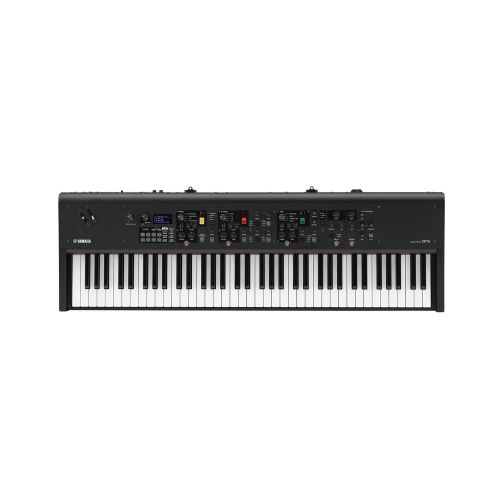 Yamaha CP73 stage-piano