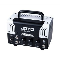 Joyo Bantamp Vivo