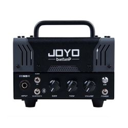 Joyo Bantamp Zombie